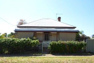 56 Arthur street, Wellington, NSW 2820