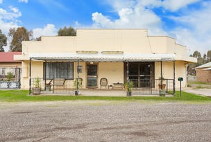 3411 Murray Valley Highway, Bonegilla, Vic 3691