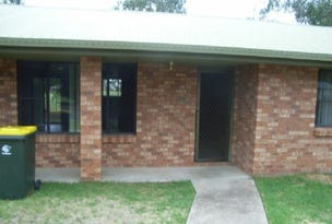 5/58-60 FORBES RD, Parkes, NSW 2870