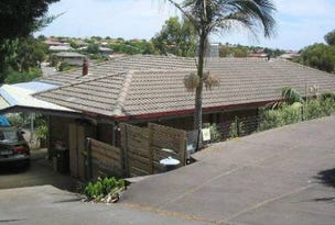 55  Kiah Cresent, Sheidow Park, SA 5158
