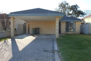 24 Richards Place, Cannington, WA 6107