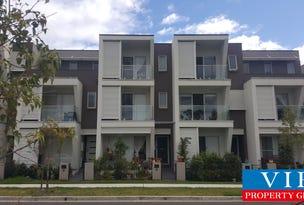 25 PURVIS AVENUE, Potts Hill, NSW 2143