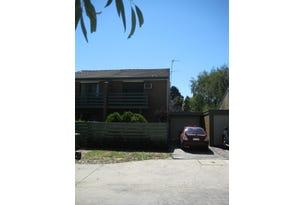 33/56-60 Hamilton Road, Bayswater, Vic 3153