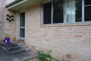 3/75 Leycester Street, Lismore, NSW 2480