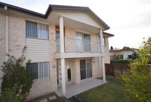 2/129 Cameron Street, Wauchope, NSW 2446