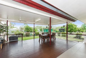 57  Country Road, Nome, Qld 4816