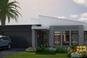 Tallebudgera, address available on request
