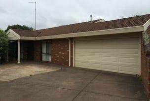 54 Langstaffe Drive, Wendouree, Vic 3355
