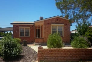 10 Neill Street, Whyalla Playford, SA 5600