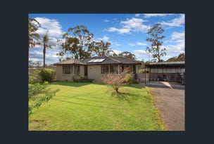 46 Cattai Road, Pitt Town, NSW 2756