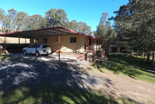 455 Scone Rd, Gloucester, NSW 2422