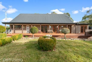 88 Burdons Road, Kellevie, Tas 7176
