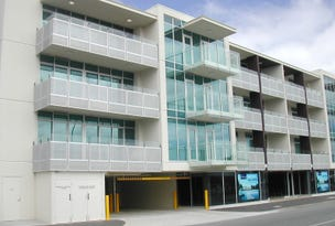 210/162 Hindmarsh Road, Victor Harbor, SA 5211