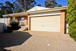 3/17 Berringar Road, Valentine, NSW 2280