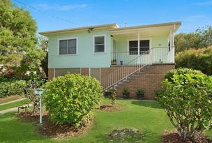 17 Peter St, East Lismore, NSW 2480