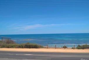 157 Esplanade, Aldinga Beach, SA 5173