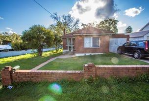 28 Roberts Street, Narrandera, NSW 2700