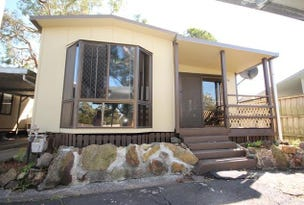 66/1a Cutler Drive, Wyong, NSW 2259