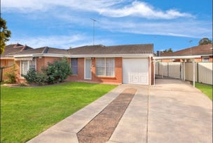 15 Oaktree Grove, Prospect, NSW 2148
