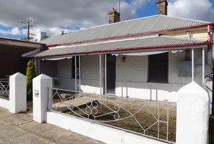 256 STEWART STREET, Bathurst, NSW 2795