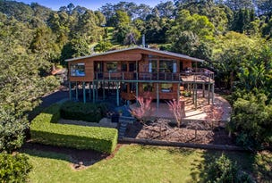 3143 Esk Hampton Road, Ravensbourne, Qld 4352