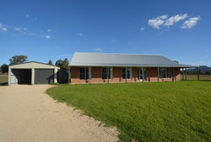 6 Harrie Rowland Place, Gunnedah, NSW 2380