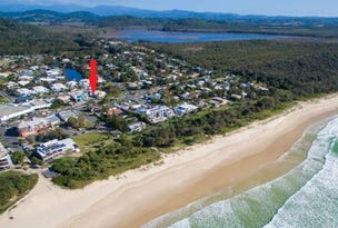1/31-33 Tweed Coast Road, Bogangar, NSW 2488