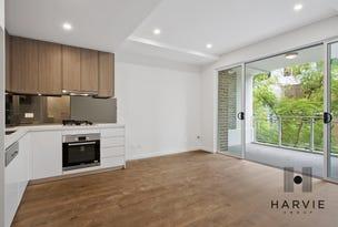 6/1-1A Pymble Avenue, Pymble, NSW 2073