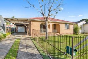 17 Barellan Ave, Dapto, NSW 2530