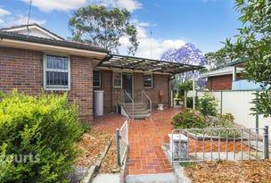 3 Niland Crescent, Blackett, NSW 2770
