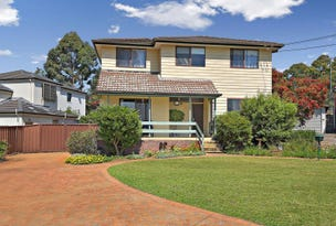 10 Uki Avenue, Picnic Point, NSW 2213