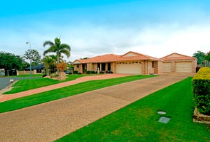 5 Springfield Drive, Norman Gardens, Qld 4701