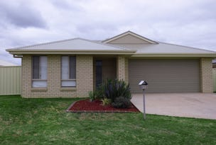 42 Madden Drive, Griffith, NSW 2680