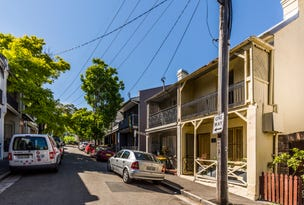 43 Gipps Street, Paddington, NSW 2021