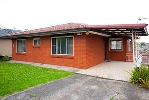 1/41 Weringa Avenue, Lake Heights, NSW 2502