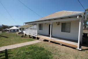 18 Bank Lane, Quirindi, NSW 2343
