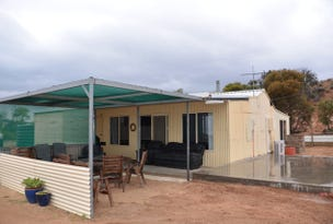 1 Brealley Court, Port Augusta West, SA 5700
