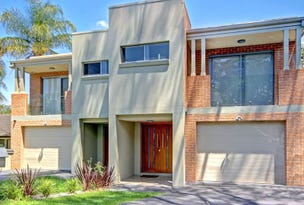 31a Hugh Avenue, Peakhurst, NSW 2210