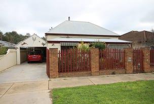 125 Swan Street, Wangaratta, Vic 3677