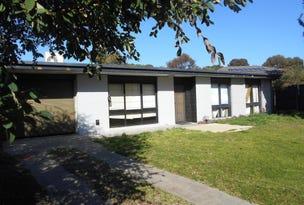 53 Balaka Street, Capel Sound, Vic 3940