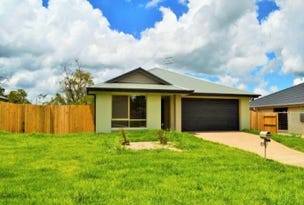 41 Claret Ash Drive, Guyra, NSW 2365