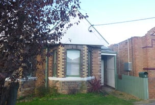 9 Spooner Street, Lithgow, NSW 2790