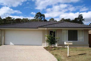 36 Goundry Drive, Holmview, Qld 4207