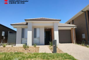 - Gill St, Cobbitty, NSW 2570