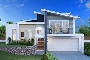 Lot 19 North Rd Shell Heights, Shellharbour, NSW 2529