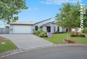 17 Webster Court, Petrie, Qld 4502