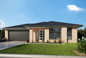 20 Mountview, Broadford, Vic 3658