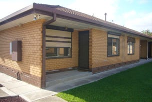8/6B Spenfeld Court, Valley View, SA 5093