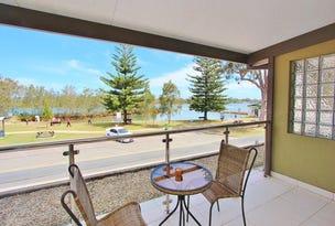 2/605 Ocean Drive, North Haven, NSW 2443