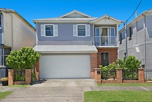 86 Bourke Street, Carrington, NSW 2294